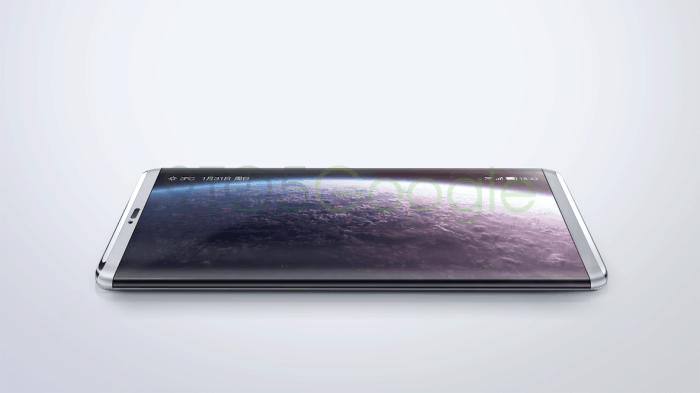 LeEco Le 2 (9to5Google) allegedly official concept_4