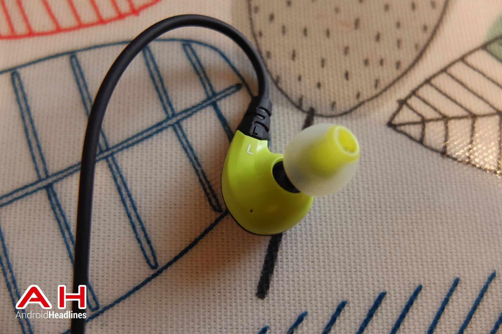 MEE Audio M7P AH 01