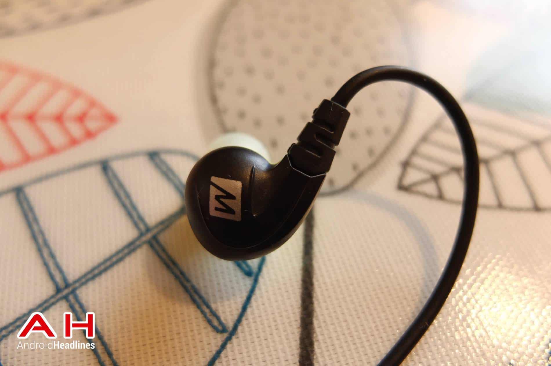MEE Audio M7P AH 02