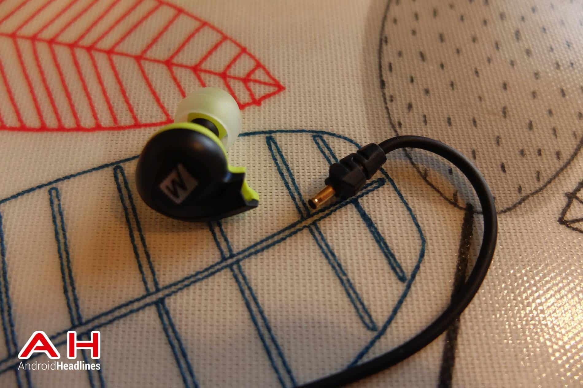MEE Audio M7P AH 03