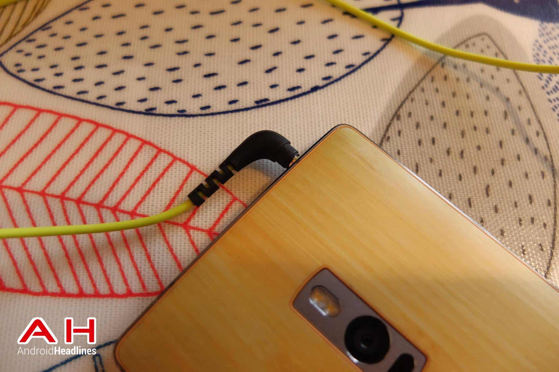 MEE Audio M7P AH 08