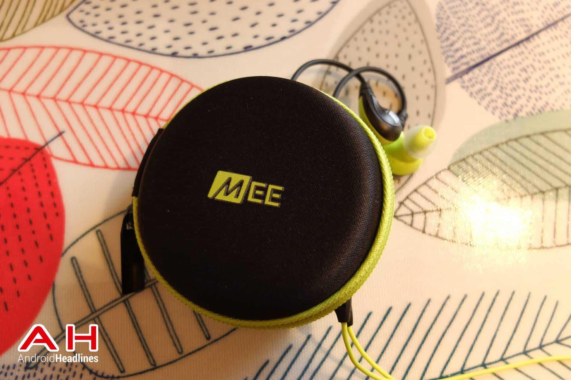 MEE Audio M7P AH 10
