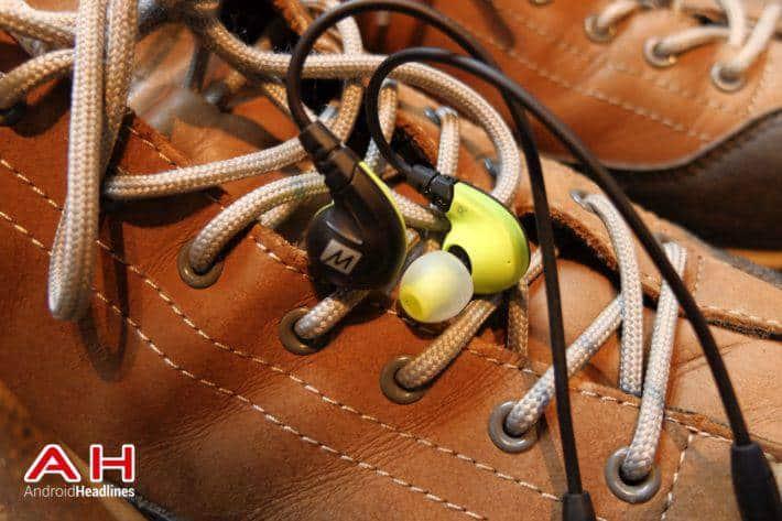 MEE Audio M7P AH 11