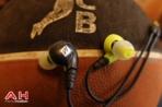 MEE Audio M7P AH 13