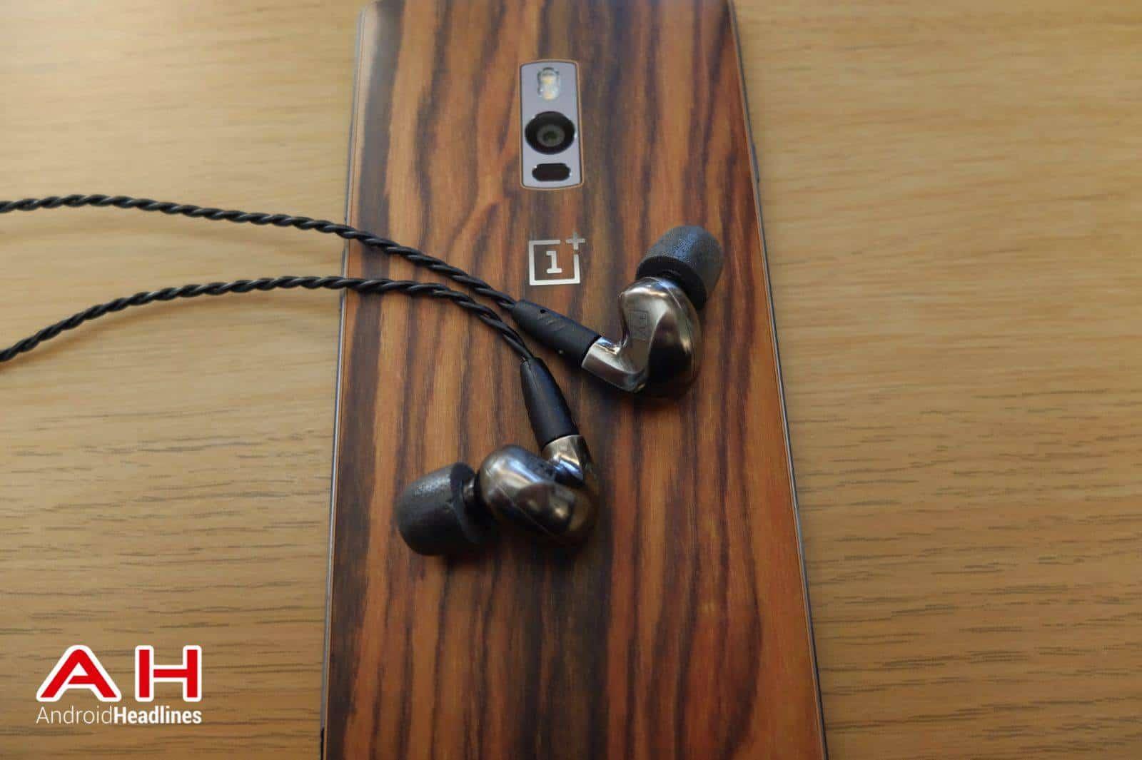 MEE Audio Pinnacle P1 AH 20