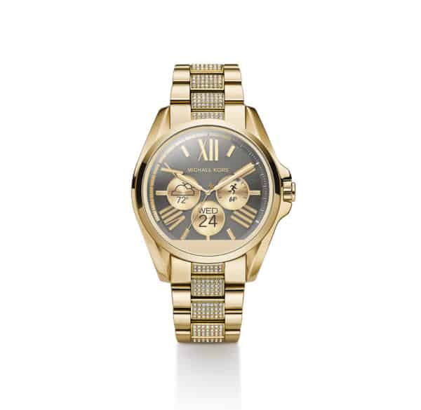 Micahel Kors Access - Women