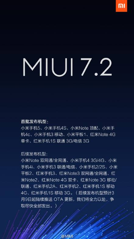 MIUI 7.2 update_1
