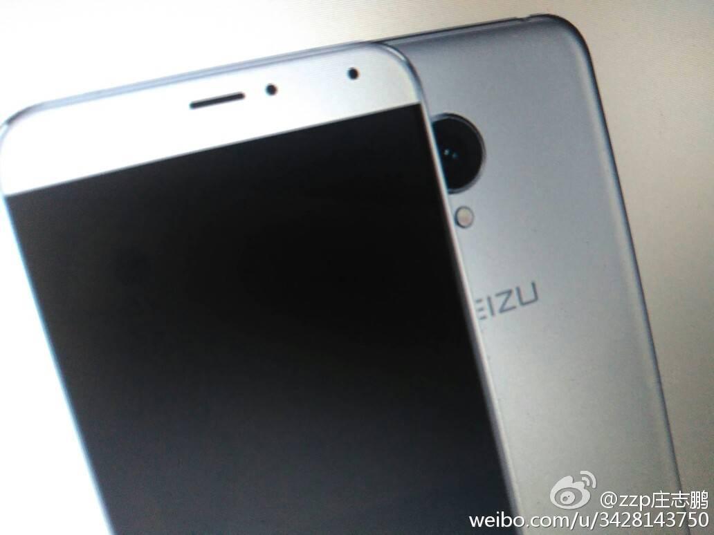 Meizu PRO 6 leak_52