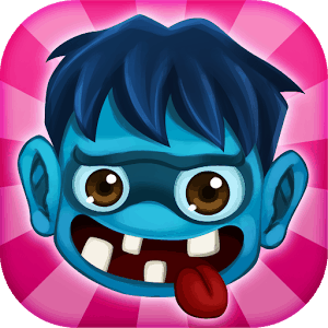 Monster Town icon