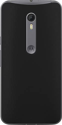 Moto X Pure deal 02