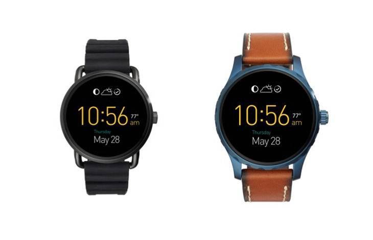 2016 Latest Watches