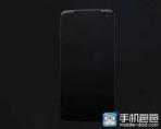 OnePlus 3 concept image 6