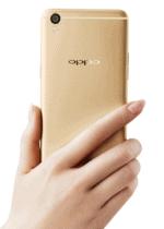 Oppo R9 & R9 Plus_11