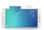 Oppo R9 & R9 Plus_12