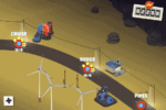 Power Hover game official image_8