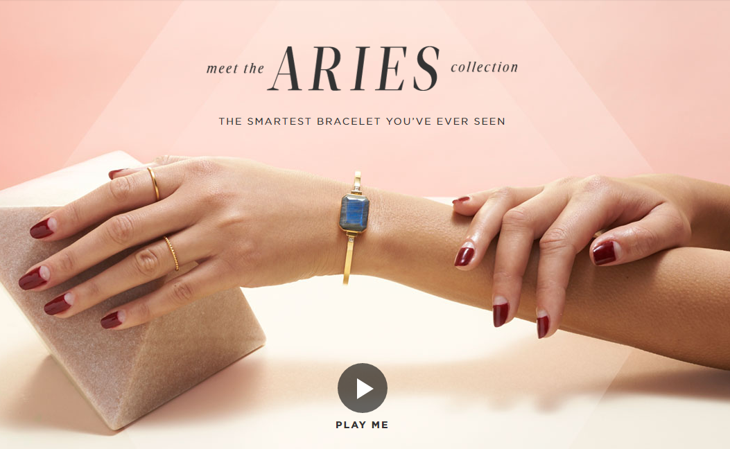Ringly Aries_1