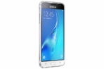 Samsung Galaxy J3 2016 Official Render KK 2