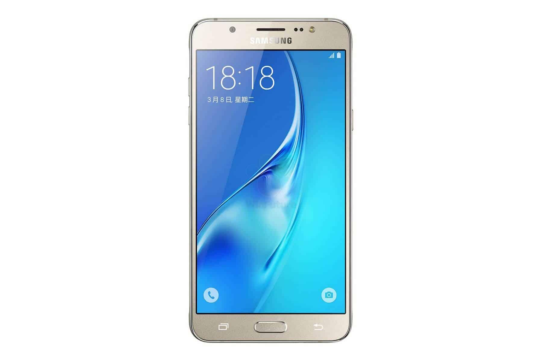 Samsung Galaxy-J7 2016 KK (1)