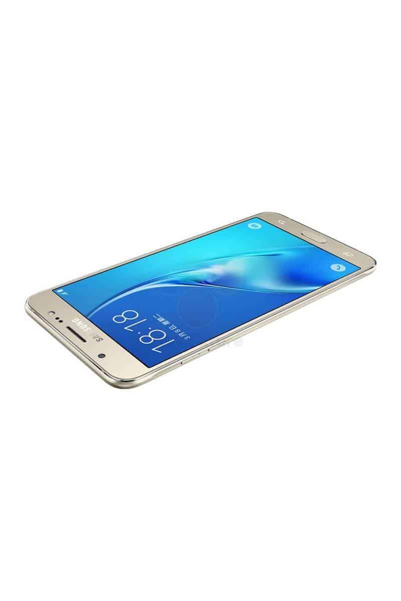 Samsung Galaxy-J7 2016 KK (10)