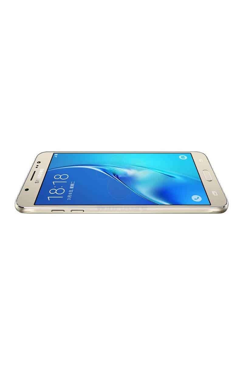 Samsung Galaxy-J7 2016 KK (11)