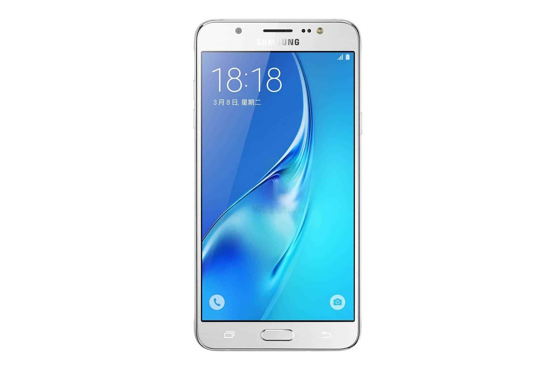 Samsung Galaxy-J7 2016 KK (12)