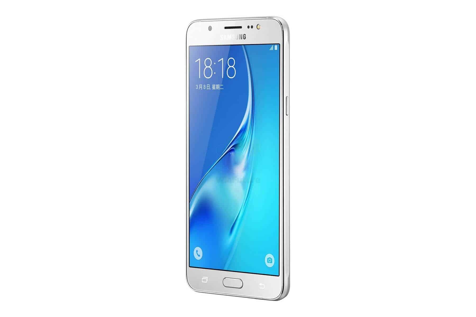 Samsung Galaxy-J7 2016 KK (13)