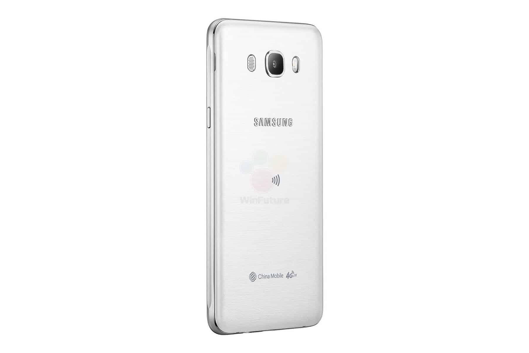 Samsung Galaxy-J7 2016 KK (15)