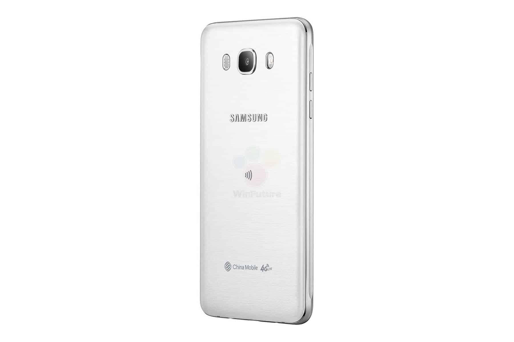 Samsung Galaxy-J7 2016 KK (16)