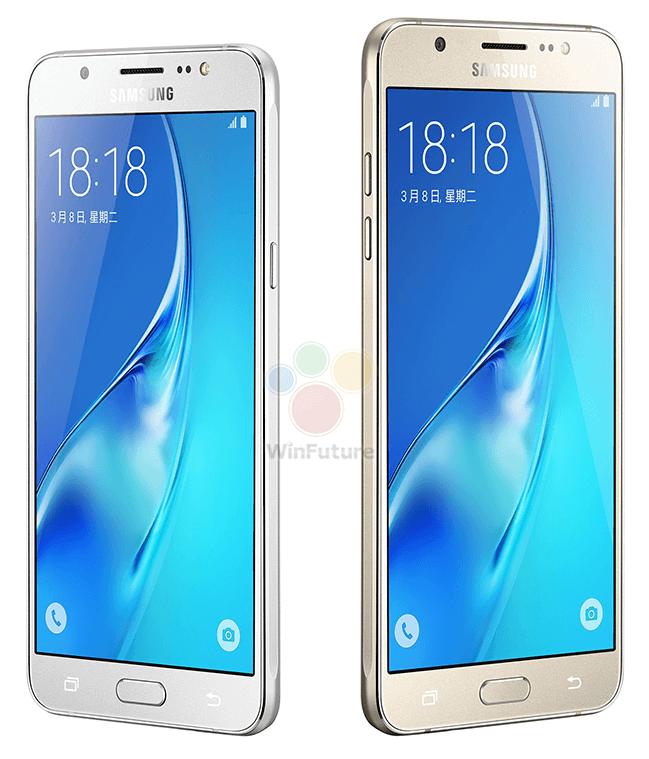 Samsung Galaxy-J7 2016 KK (17)
