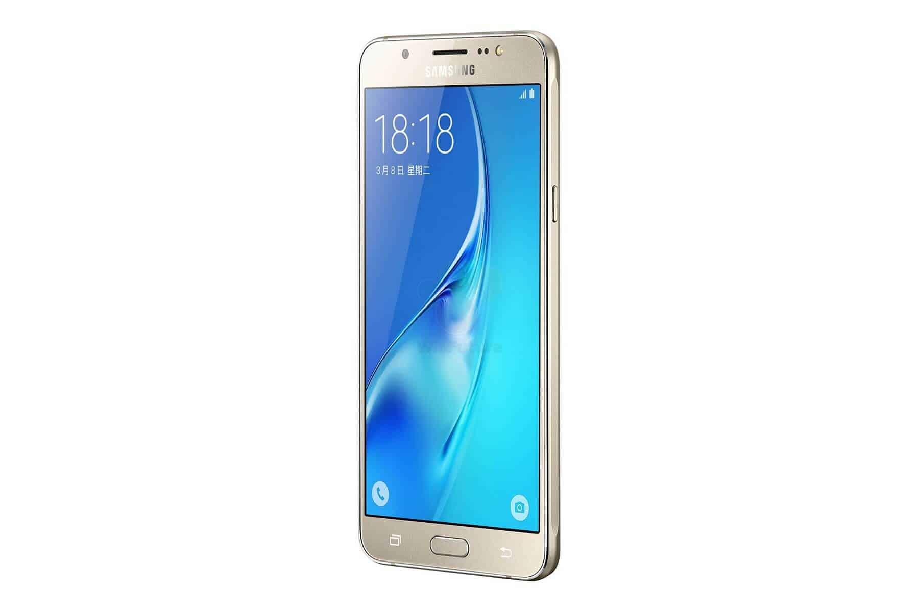 Samsung Galaxy-J7 2016 KK (2)