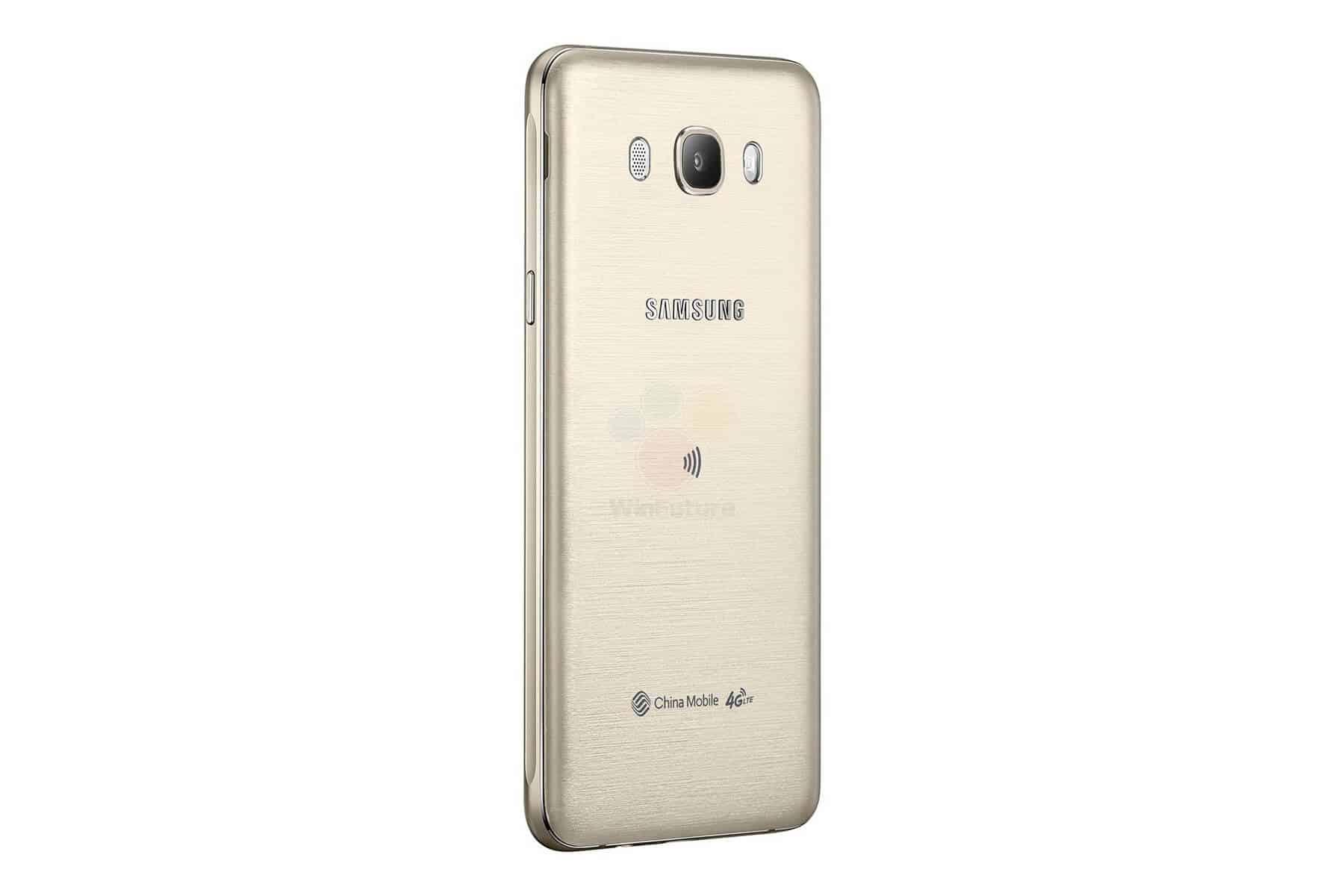 Samsung Galaxy-J7 2016 KK (4)