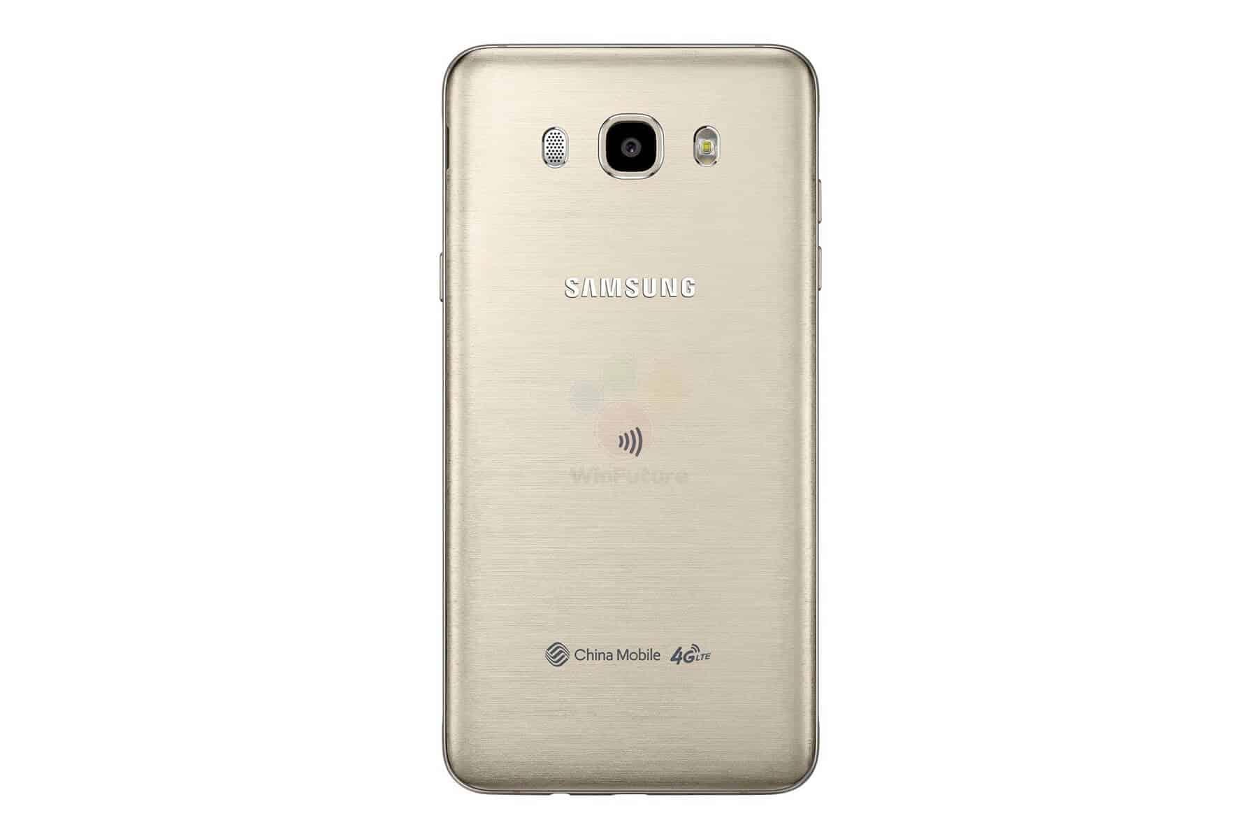Samsung Galaxy-J7 2016 KK (5)