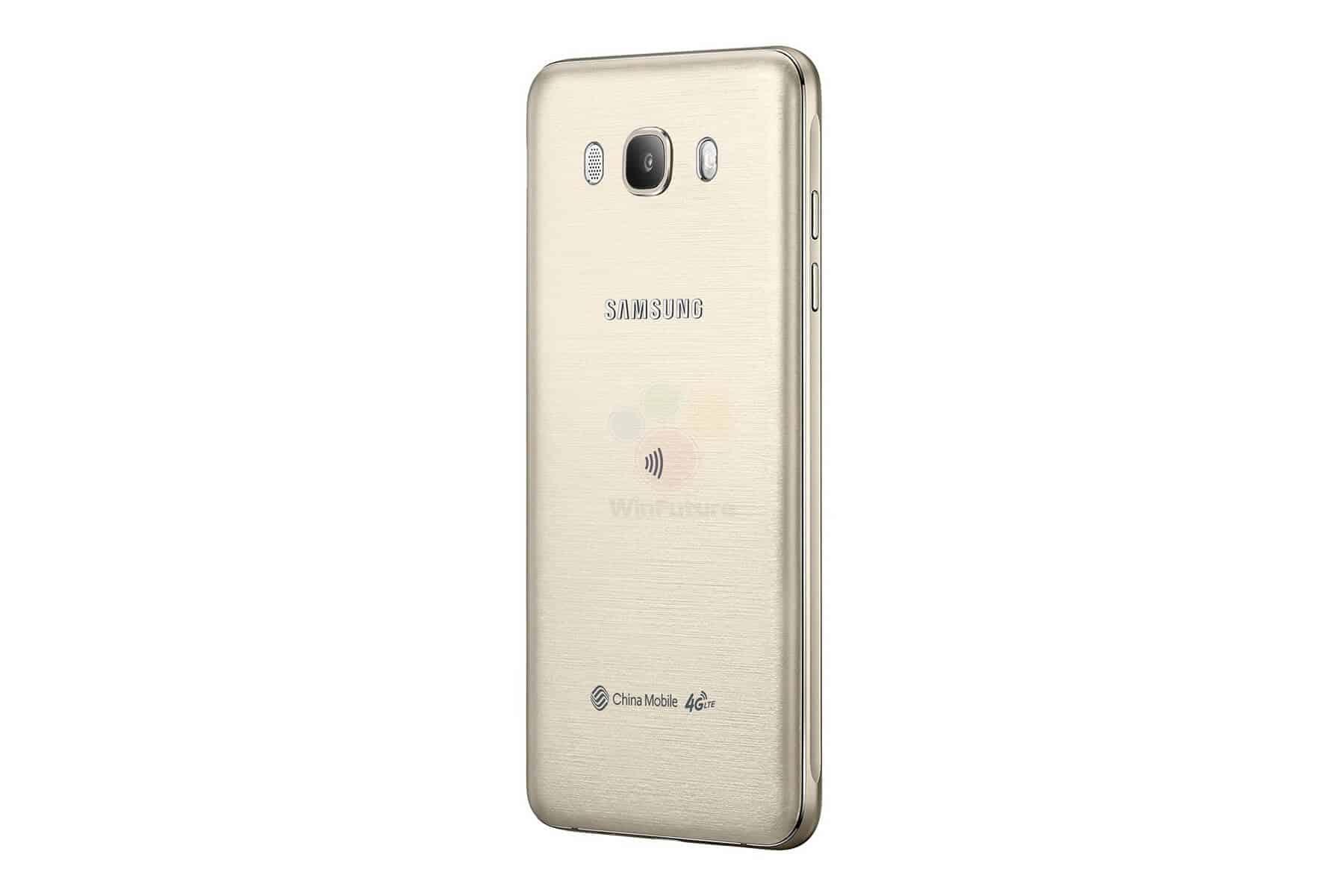 Samsung Galaxy-J7 2016 KK (6)