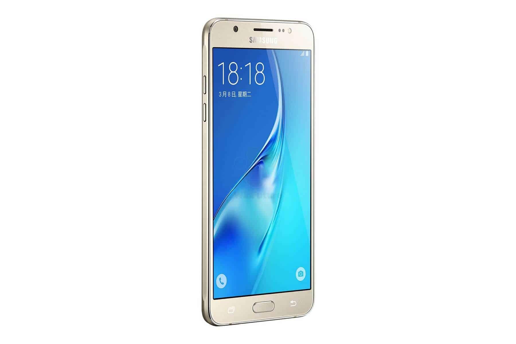 Samsung Galaxy-J7 2016 KK (8)