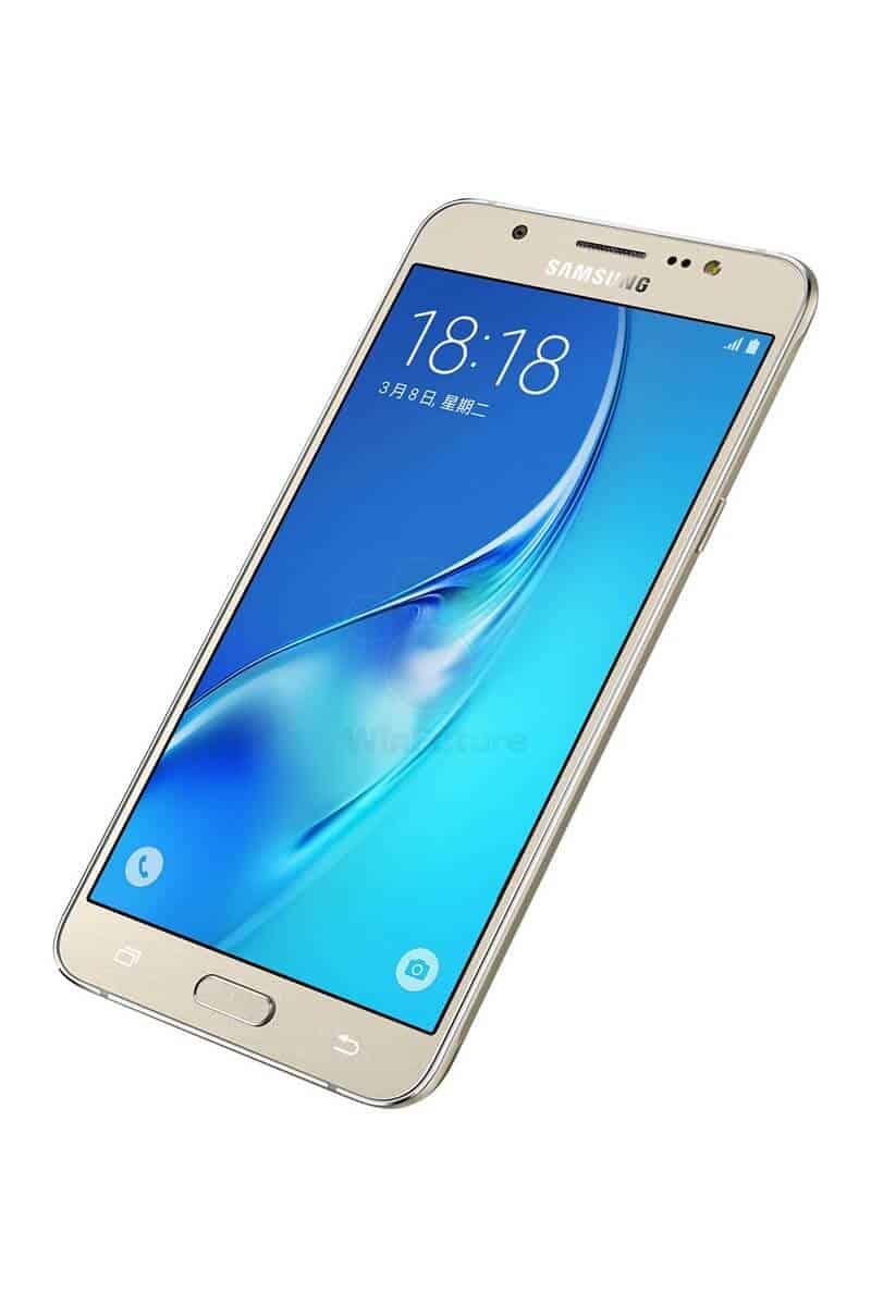 Samsung Galaxy-J7 2016 KK (9)