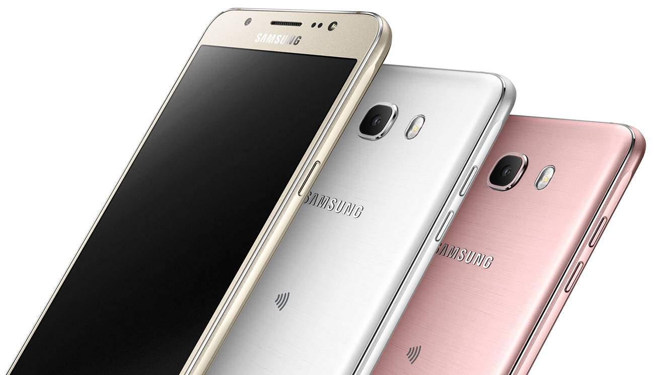 Samsung-Galaxy-J7-2016_9
