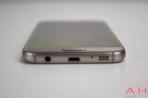 Samsung Galaxy S7 03