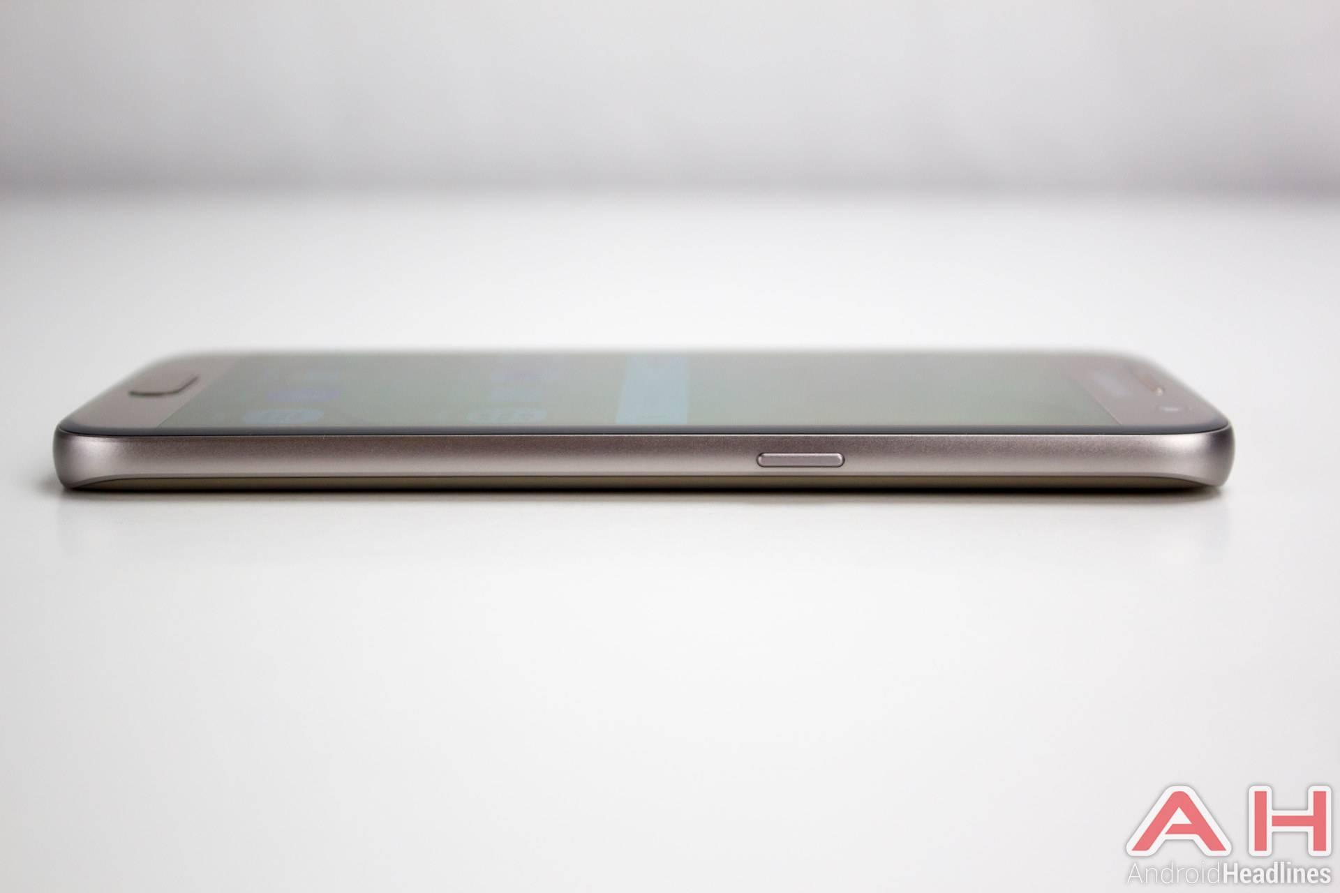 Samsung Galaxy S7 04
