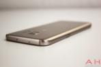 Samsung Galaxy S7 07
