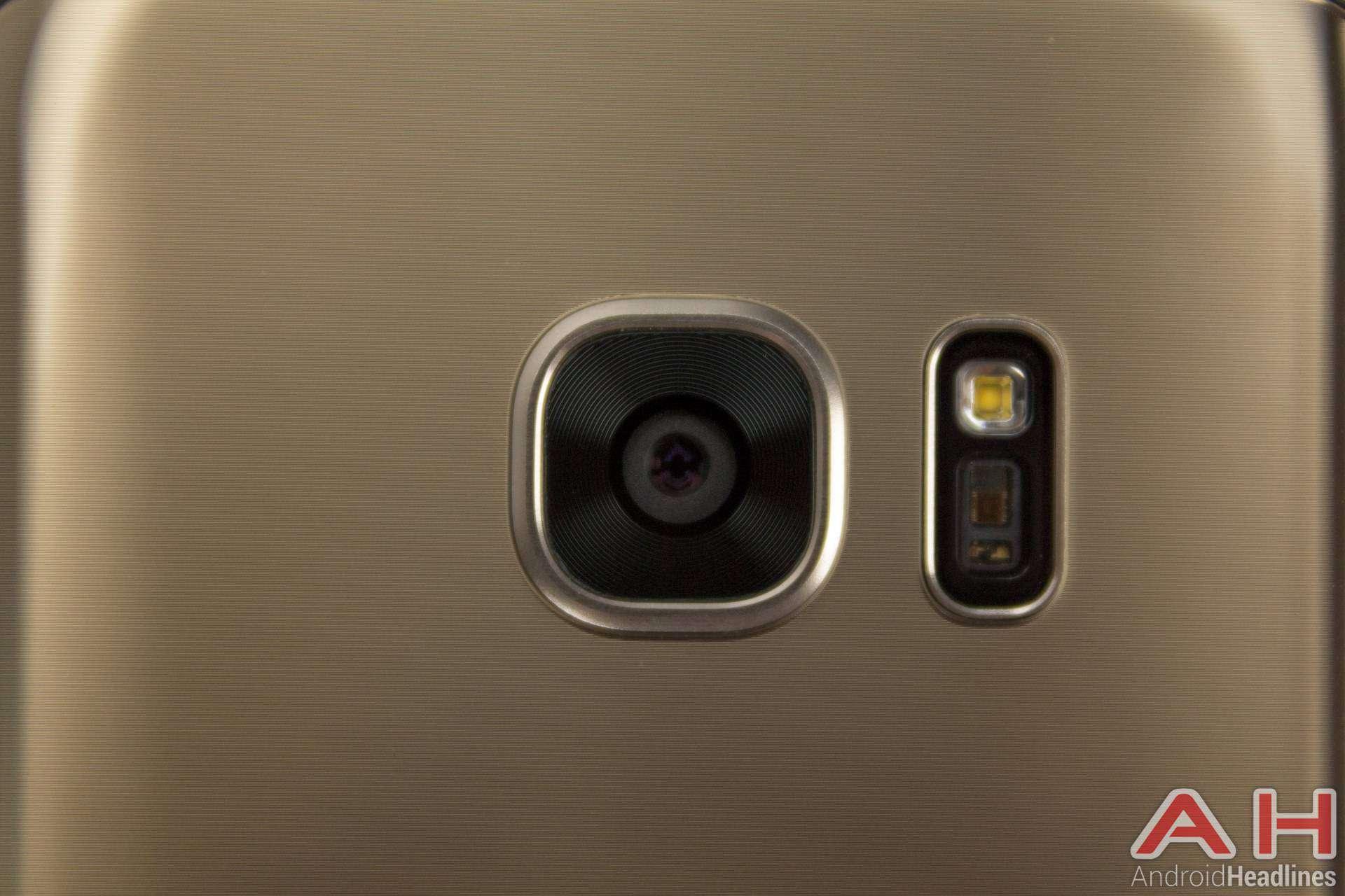 Samsung-Galaxy-S7-11