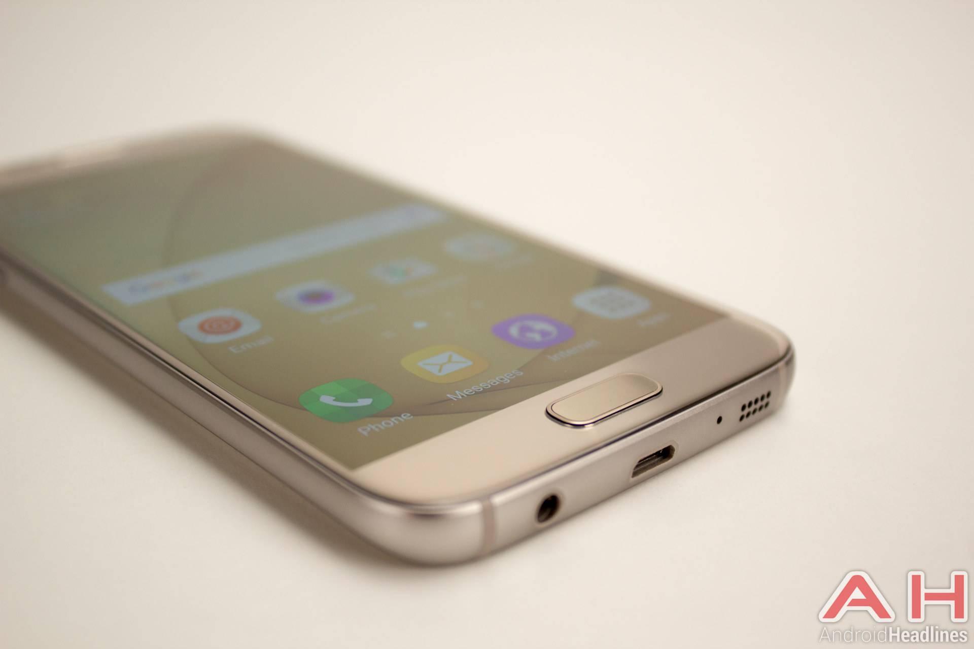 Samsung-Galaxy-S7-16