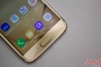 Samsung Galaxy S7 22