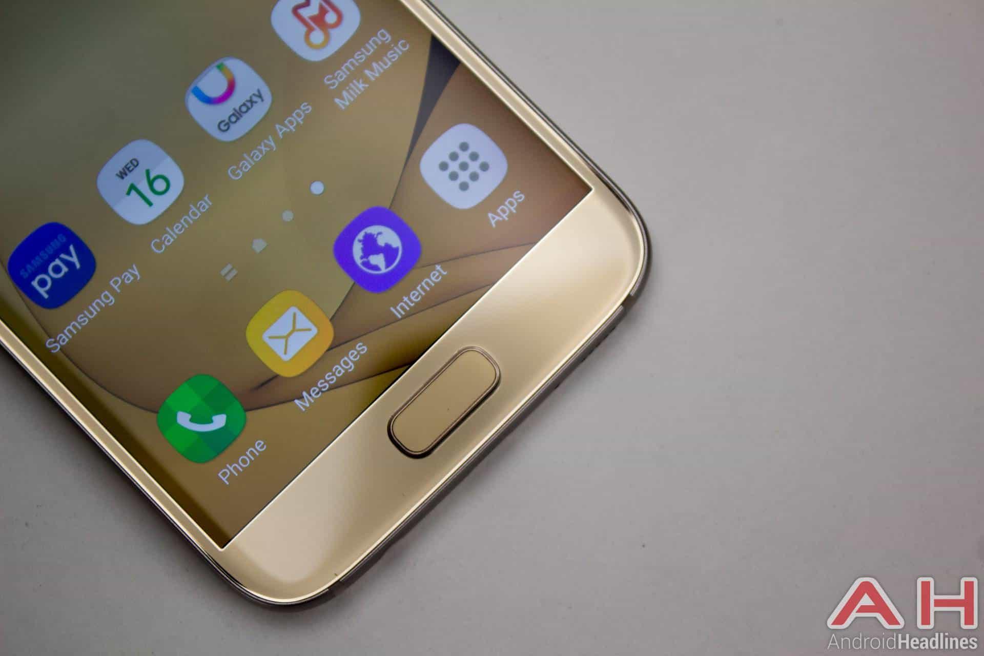 Samsung-Galaxy-S7-22
