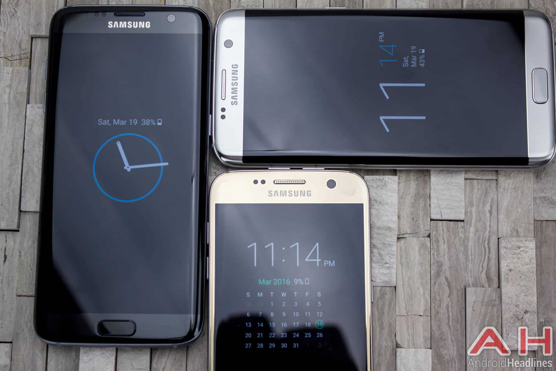 Samsung-Galaxy-S7-AH-NS-Always-On-Display