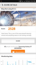 Samsung Galaxy S7 AH NS Screenshots benchmark 01