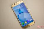 Samsung-Galaxy-S7-AH-NS-gold-04