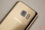 Rumor: Galaxy S8 To Launch March 29, Record-Breaking Campaign