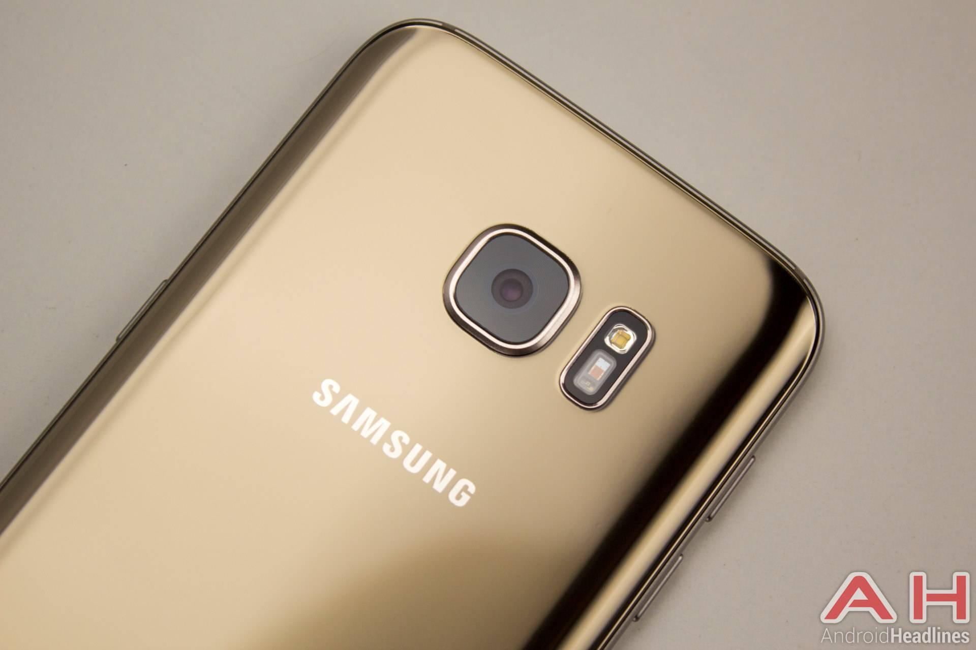 Samsung-Galaxy-S7-AH-NS-gold-logo-2