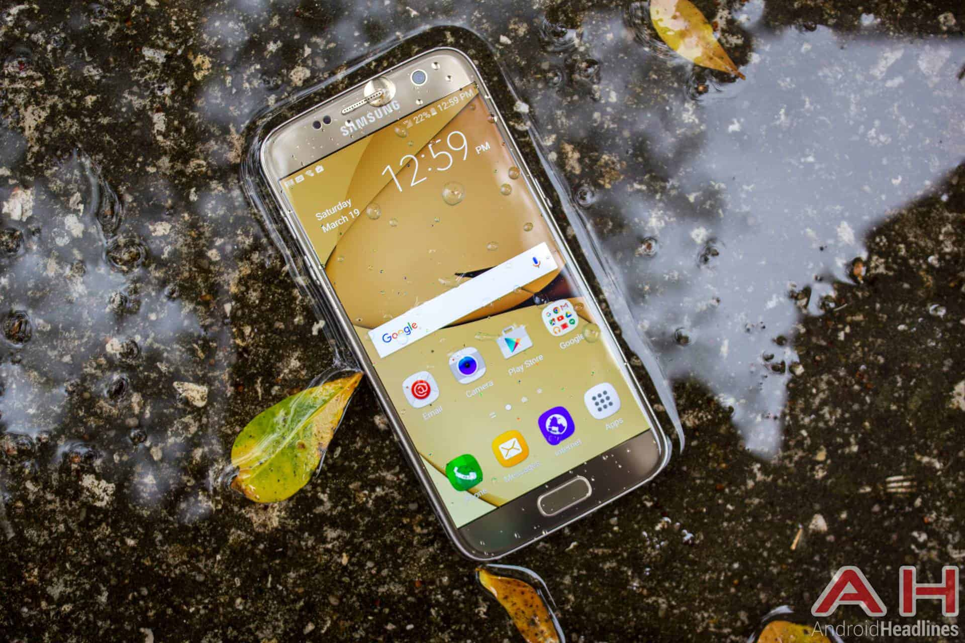Samsung-Galaxy-S7-AH-NS-wet-gold-platinum-01