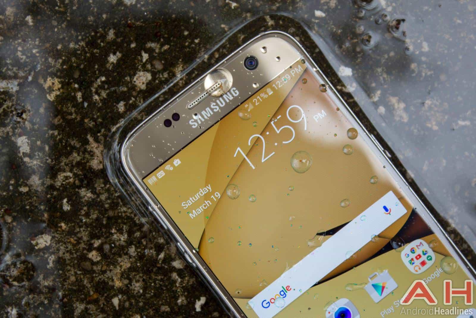 Samsung-Galaxy-S7-AH-NS-wet-gold-platinum-logo-1